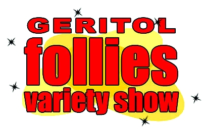 Geritol Follies Variety Show Google image from http://knowcornwall.com/page_images/GFLogo.jpg