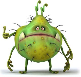Germ Google image from http://gobeyondrelief.com/wp-content/uploads/2014/04/how-to-fight-germs.jpg