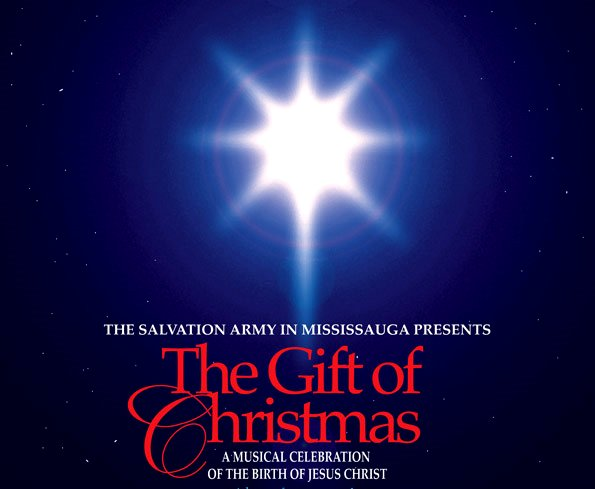 Salvation Army Gift of Christmas Google image from http://www.salvationarmy.ca/wp-content/uploads/2011/11/GOC2011.jpg