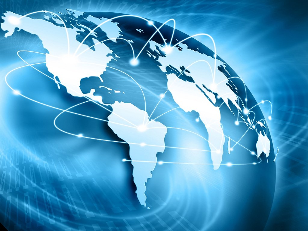 Volatile Global Markets Google image from https://cdn2.benzinga.com/files/imagecache/1024x768xUP/images/story/2012/shutterstock_62096497_8.jpg globalmarkets.jpg