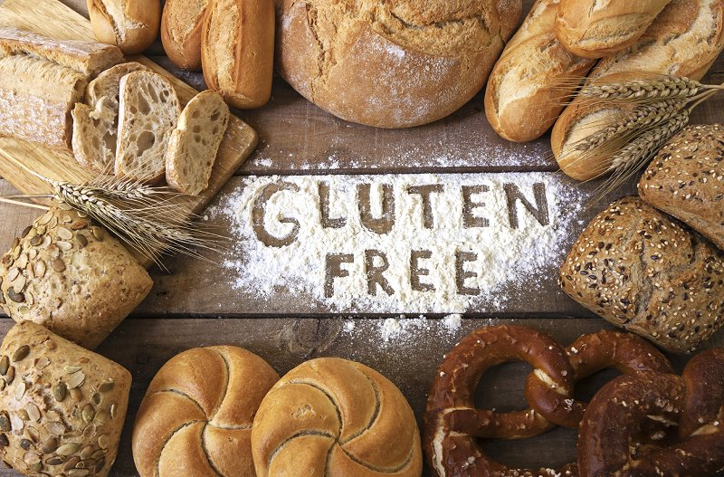Gluten-Free Google image from http://chipsrestaurants.com/common-gluten-free-diet-mistakes-to-avoid/
