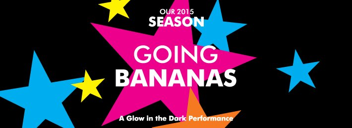 Going Bananas by Famous People Players Google image from http://www.famouspeopleplayers.com/shows/2015_going_bananas.php