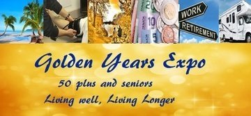 Golden Years Expo Living Well Living Longer Google image from http://photos1.meetupstatic.com/photos/event/a/9/2/6/event_255343302.jpeg