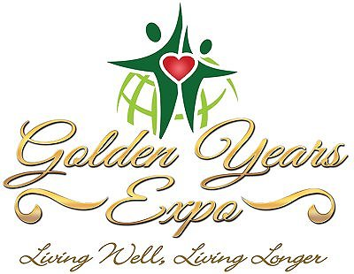 Golden Years Expo 2015 Logo Google image from http://theboomerpreneur.ca/golden-years-expo/