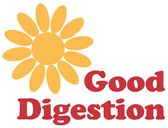Good Digestion Google image from http://yourdailyshakespeare.com/wp-content/uploads/2012/02/digestion-good.jpg