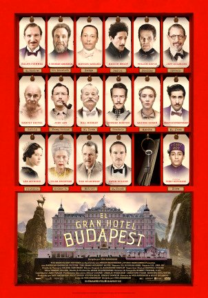 Grand Budapest Hotel (2014) Movie Poster Google image from http://atrozconleche.com/wp-content/uploads/2014/11/Grand-Hotel-Budapest-2014-Wes-Anderson.jpg
