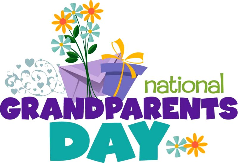 National Grandparents Day Google image from http://www.imagesbuddy.com/images/170/national-grandparents-day-graphic.jpg