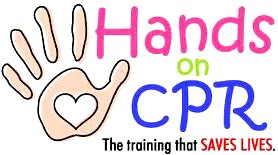 Hands On CPR Training Google image from http://asm-aetna.com/blog/wp-content/uploads/2012/05/CPR-Training.png