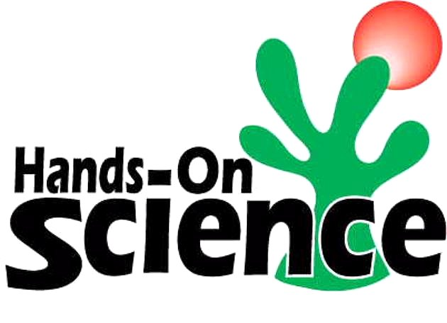 Hands-On Science Google image from http://www.allabolag.se/img/prv/2021799.JPG