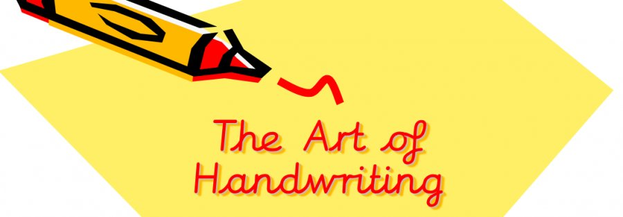 What does your handwriting say about you Google image from http://writechoice.files.wordpress.com/2012/02/handwriting-personality.jpg?w=529