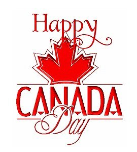 Happy Canada Day Google image from http://api.ning.com/files/