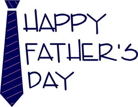 Happy Father's Day Google image from https://www.mama-knows.com/featured-articles/fathers-day-cards-children-can-make.html