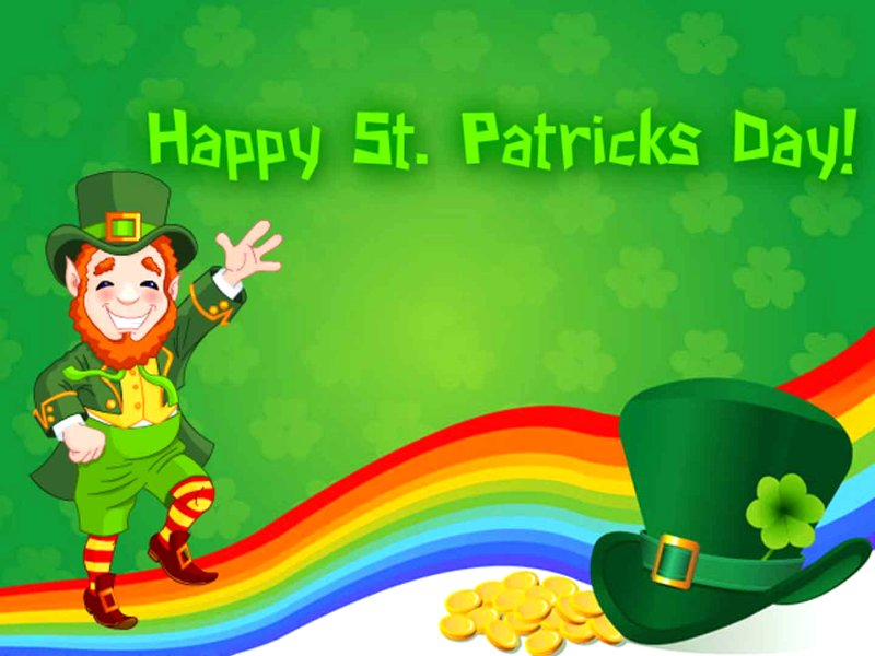 Happy St. Patrick's Day Google image from http://www.wa11paper.com/user-content/uploads/wall/o/80/Happy-St.-Patricks-Day-Wallpaper.jpg