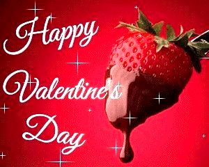 Happy Valentine's Day Google image from http://i5.glitter-graphics.org/pub/881/881195op9y7273dy.gif
