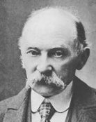 Thomas Hardy, Google image orig. 8k from www.poetryconnection.net