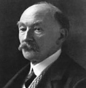 Thomas Hardy, Google image orig. 6k from www.photoaspects.com