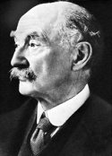 Thomas Hardy, Google image orig. 17k from www.findonvillage.com