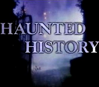 Haunted History Google image from https://www.commonsensemedia.org/tv-reviews/haunted-history