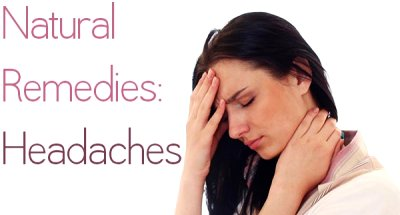 Natural Remedies: Headaches Google image from http://feelgoodstyle.com/wp-content/uploads/2012/11/headaches.jpg