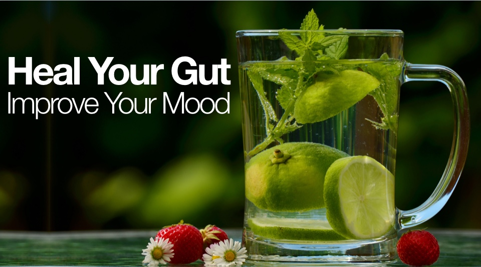 Heal Your Gut Improve Your Mood Google image from https://mindd.org/wp-content/uploads/2017/10/Heal-Your-Gut.jpg