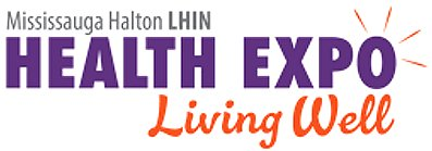 Health Expo Google image from http://toronto.eventful.com/events/mississauga-halton-lhin-health-expo-living-wel-/E0-001-095052520-5