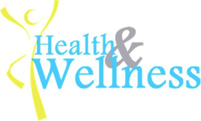 Health and Wellness Google image from http://www.villageofblackville.com/wp-content/uploads/2016/09/health.png