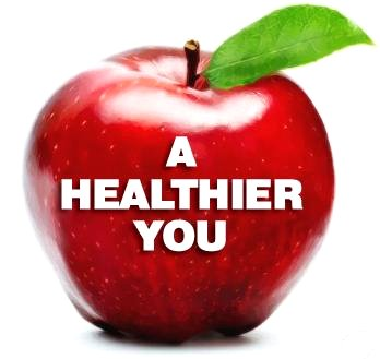 A Healthier You Apple Google image from http://www.sath.nhs.uk/Library/images/HR/Benefits%20-%20A%20Healthier%20You%20apple.JPG