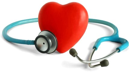Healthy Heart Google image from http://kentonhearing.com/wp-content/uploads/2015/02/Healthy-Heart.jpg