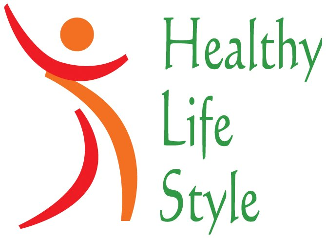 Developing a Healthy Lifestyle Google image from http://www.savcivilrights.com/wp-content/uploads/2015/12/developing-healthy-lifestyle.jpg