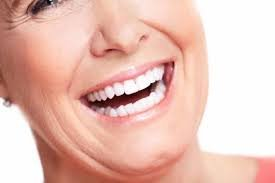 Healthy Smile Google image from http://healthysmilesofgeorgia.com/wp-content/uploads/general-dental30.jpg