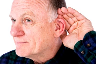 Senior Man Hearing Google image from http://tinnitus-treatment-institute.com/wp-content/uploads/2012/03/senior-man-hearing.jpg