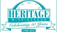Heritage Mississauga Logo Google image from http://www.toronto.ca/culture/museums/images/heritage_mississauga.jpg