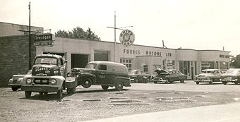 Forbes Auto Historic Welland 1953 Google image from http://www.forbesauto.com/history/profile_historicWelland.jpg