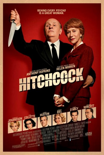 Hitchcock (2012) Movie Poster Google image from http://cdn.sheknows.com/articles/2012/10/hitchcock-final-movie-poster.jpg