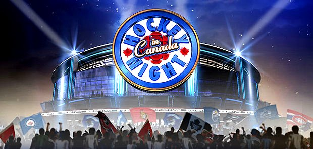 Hockey Night in Canada Google image from http://www.allhabs.net/wp-content/uploads/2013/09/620x296-HNIC0713.jpg