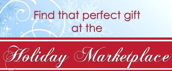 Holiday Marketplace Google image from http://bboutique.webs.com/holiday-featured.jpg