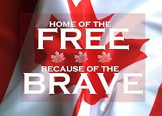 Home of the Free Because of the Brave Google image from https://s-media-cache-ak0.pinimg.com/564x/59/f7/59/59f7594430e0d09276d6efe38620d7f5.jpg