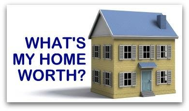 What is my home worth? Google image from http://activerain.com/image_store/uploads/6/6/6/6/1/ar123521803516666.jpg
