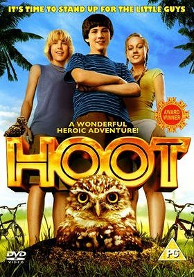 Hoot (2006) Google image from http://www.iceposter.com/thumbs/MOV_1668a9d7_b.jpg