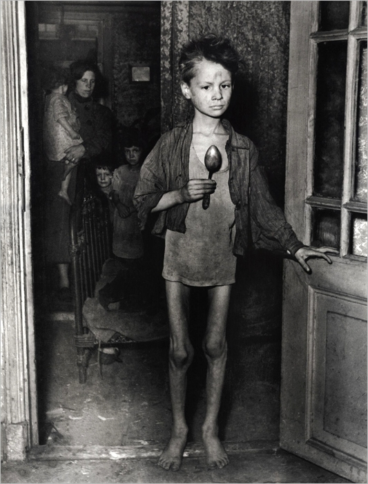 Hunger Winter Boy Google image from http://themasterforger.files.wordpress.com/2011/02/47-hunger-winter-boy.jpg