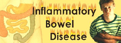 Inflammatory Bowel Disease IBD Google image from http://kidshealth.org/parent/medical/digestive/headers_96546/inflammatory_bowel1.gif