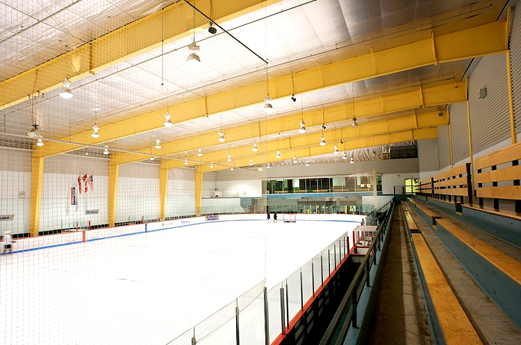Iceland Arena Rink City of Mississauga Google image from http://www5.mississauga.ca/rec&parks/websites/recreation/skating/iceland_rink.jpg