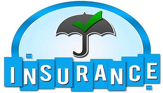 Personal Umbrella Insurance in Naperville Google image from https://advantageonline.net/personal-umbrella-insurance-naperville-il/