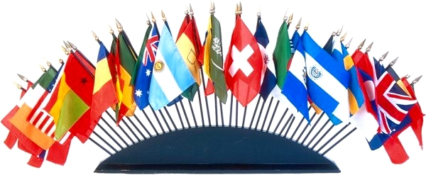 International Flags Google image from http://www.banneridea.net/international-flags/