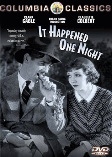 It Happened One Night Movie Poster Google image from http://cdn.traileraddict.com/content/columbia-pictures/it_happened_one_night-4.jpg