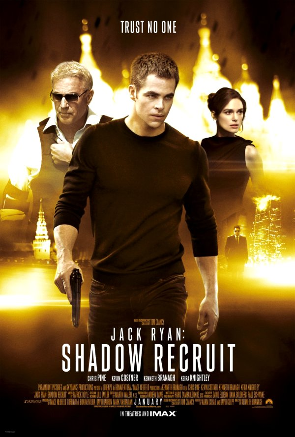 Jack Ryan: Shadow Recruit (2014) Movie Poster Google image from http://www.fatmovieguy.com/wp-content/uploads/2014/01/Jack-Ryan-Shadow-Recruit-Movie-Poster.jpg