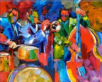 Jazz Beat by Debra Hurd Google image from http://www.jazz.com/assets/2009/8/28/jazz_beat_by_debra_hurdAG350.jpg