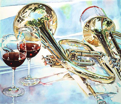 Jazz and Wine Google image from https://www.endlesssummerwine.com/images/event_image/55_wine%20&%20jazz%20X.jpg