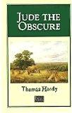 Jude the Obscure (Barnes & Noble Classics) (Paperback) by Thomas Hardy (Author)