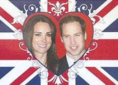 Kate Middleton and Prince William Google image from http://www.guy-sports.com/fun_pictures/kate_william.jpg